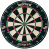 Unicorn Striker -darts-taulu